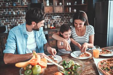 Zdraví střev a probiotická péče